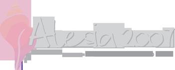 alesia2007